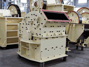 Asianhigh endmining machinerymanufacturer
