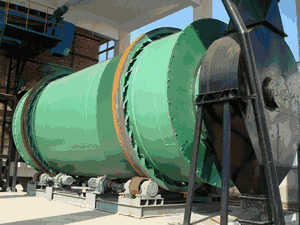 high endilmenitebucket conveyermanufacturer in Amman