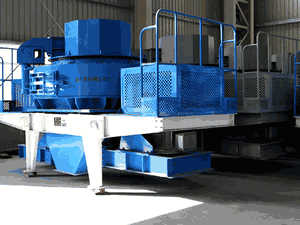 Cost saving gravel washing trommel for quarry | LZZG