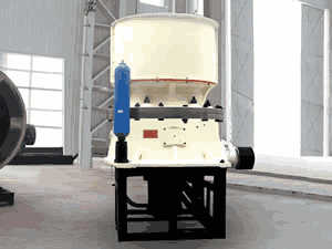 Incheon efficient portablepottery feldspar spiral chute