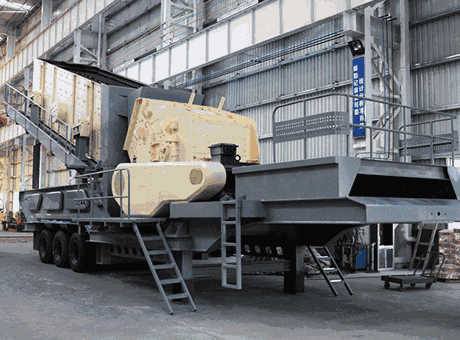 mobile crusher plant for contact dubai