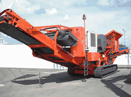 mobile crushers to rent in south africa