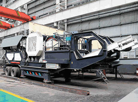 used mobile crusher plant supplier in dubai   Tanzania Crusher