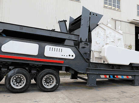 Ondorhaan economic small sandstone mobile crusher sell