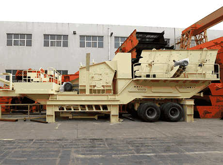 Low Pricesmobile crusher plantNicaragua