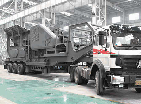 mobile crusher for rent in south africa