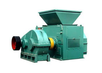 Fezeconomic largeiron ore briquetting machinesellit at