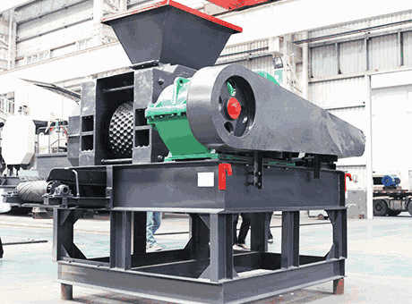 Sales and application of briquetting machine | ZY mining
