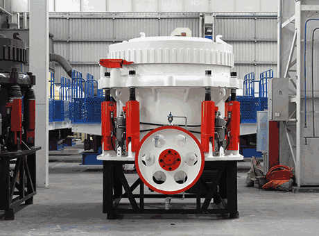 Ella high end portable bauxite hydraulic cone crusher sell