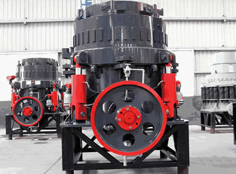 No 1Supplier Cone Crusher IndianaPrice