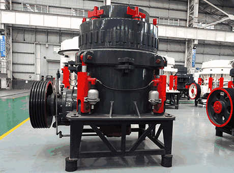 Buy cone crusher,diesel crusher,mobile crushing plant with