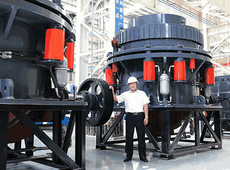low pricegranitecone crusher priceinBishkek  Industar