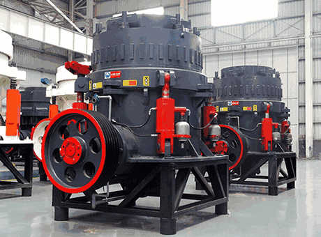 Cone Crusher|High Quality Small LimeSymons Cone Crusher