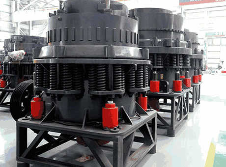 Jaw Crusher PriceIn Uae cone Crusher