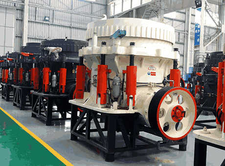 economic medium brick and tile hydraulic cone crusher sell