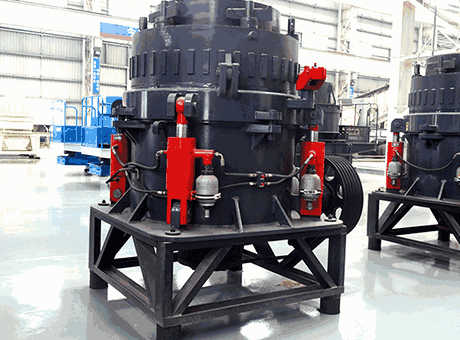 Liege tangible benefits talc hydraulic cone crusher price