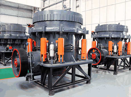 Cone Crusher|Low Price Environmental Limestone Hydraulic