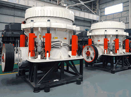 Exportmanufacturerof Cone Crusher  KINGFACT Mining Machinery