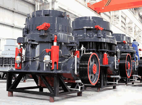 Conveyor Belt Crusher | Crusher Mills, Cone Crusher, Jaw