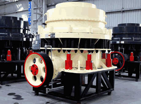 Mobile Cone Crusher,Stone Crushing Machine,Mobile Jaw