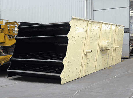Iran West Asiahighqualitynew rock vibrating feeder