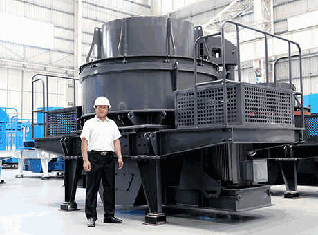 tangible benefits mediumbauxite sand makingmachine sell