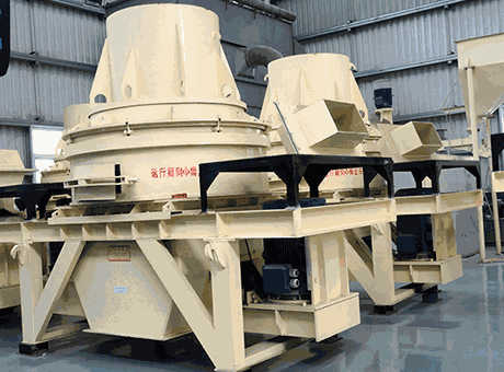 Kyrgyzstan efficient sand maker sell   Fumine
