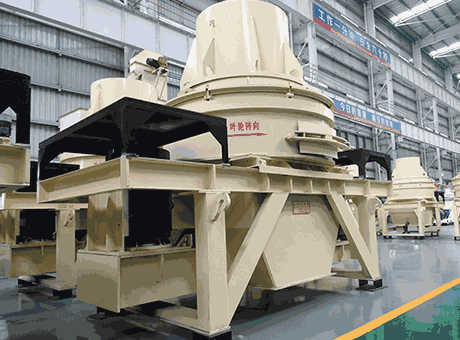 tangible benefits medium bauxite sand making machine sell