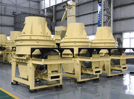 economic portable cobblestone sand maker sell at a loss in